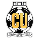FC Cambridge Utd