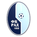 FK Rad Belgrade