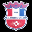 ФК Оцелул Галати