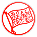 Offenbach Kickers