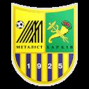 Met Kharkiv U19
