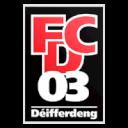 FC Differdange