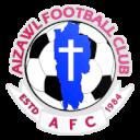 FC Aizawl