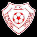 Rosport