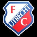 Réserve FC Utrecht
