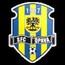 SFC Opawa