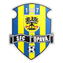 СФК Опава