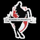 Роассо Кумамото