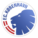 FC Kopenhag U19