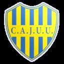CA Juventud Unida San Luis