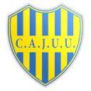 CA Juventus Unida San Luis
