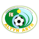 FC Altyn Asyr