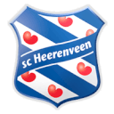 Jong SC Heerenveen
