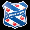 SC Heerenveen Kadınlar