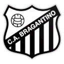 Red Bull Bragantino SP