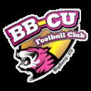 Bbcu FC