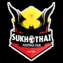FC Sukhothai