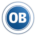Оденсе БК