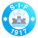 Силькеборг ИФ