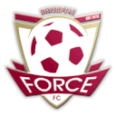 Brisbane Force