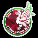 FK Rubin Kasan