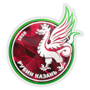 ФК Рубин Казань