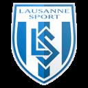 Lausanne-Sport