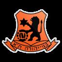 ФК Бней Ехуда Тель-Авив