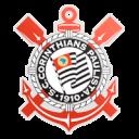 Corinthians SP