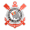 ФК Коринтианс