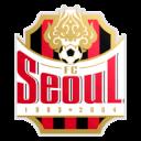 FC Seoul E-Land