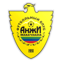 FC Anzhi Machaczkała