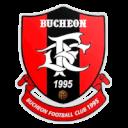 FC Bucheon