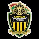 Новон Хуммел
