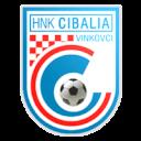 HNK Cibalia-Vinkovci