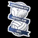 Birmingham City Reserva