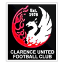 FC Clarence United