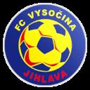 ФК Высочина Йиглава