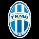 FK Mlada Boleslav