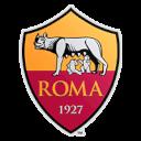 ФК Рома