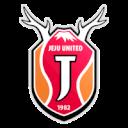Jeju Utd FC