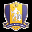 https://dbcdnk728du6i.cloudfront.net/teams/logos/128x128/1120-trakai-fk.png