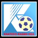 K. Khanh Hoa