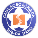 СХБ Да Нанг