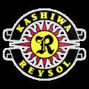Кашива Рейсол