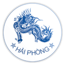 Vicem Hai Phong