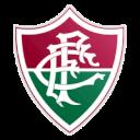 Fluminense FC U19