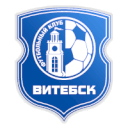 FC Witebsk