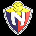 El Nacional Quito