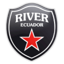 Cd River Plate Ecuador